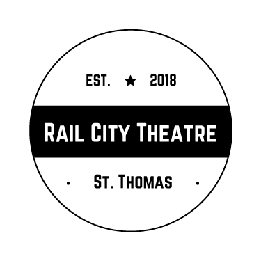 Rail City Theatre